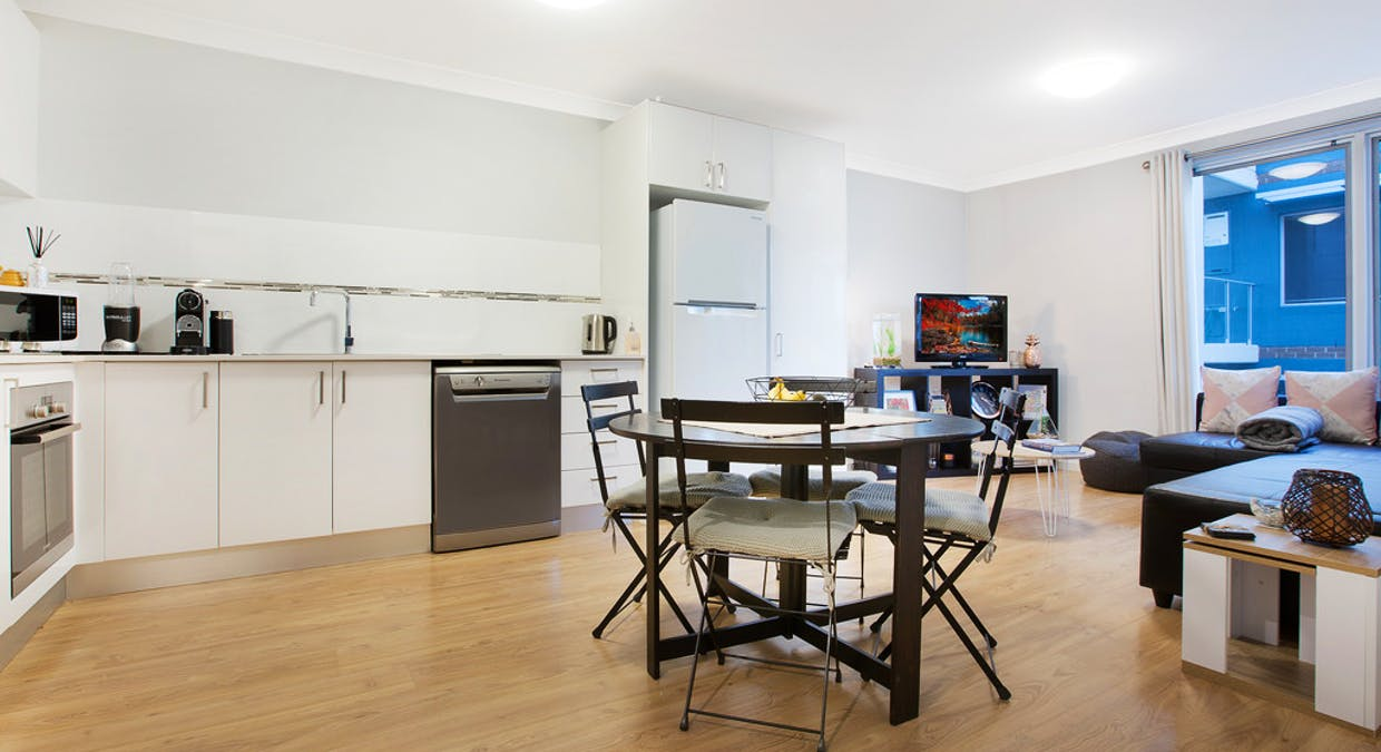 10/26 Victoria Street, Wollongong, NSW, 2500 - Image 2