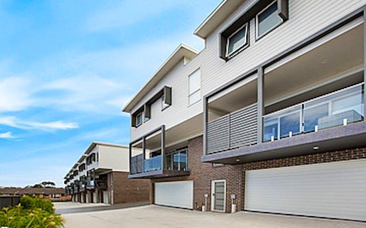 8/37 Bridge Street, Coniston, NSW, 2500 - Image 1