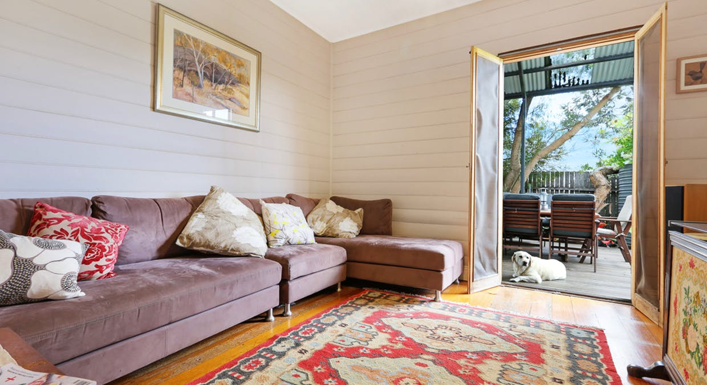 220 Rothery Street, Corrimal, NSW, 2518 - Image 3