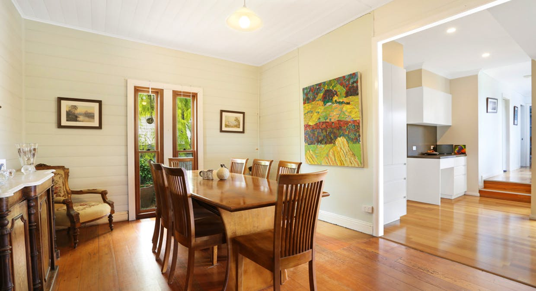 220 Rothery Street, Corrimal, NSW, 2518 - Image 1