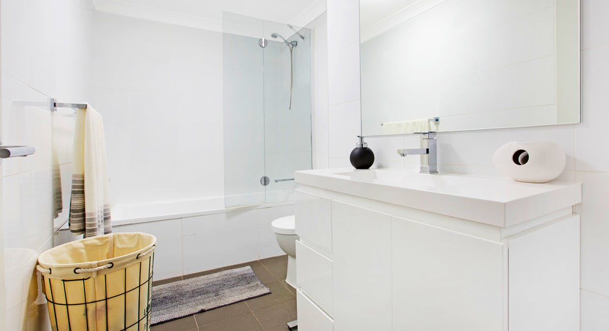 10/26 Victoria Street, Wollongong, NSW, 2500 - Image 5