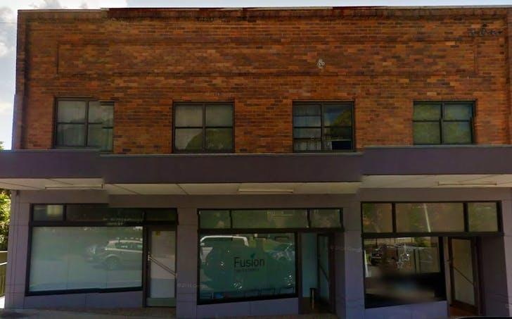 2/41 Yellagong Street, West Wollongong, NSW, 2500 - Image 1