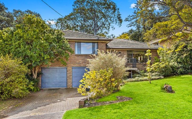 12 Mcandrew Crescent, Mangerton, NSW, 2500 - Image 1