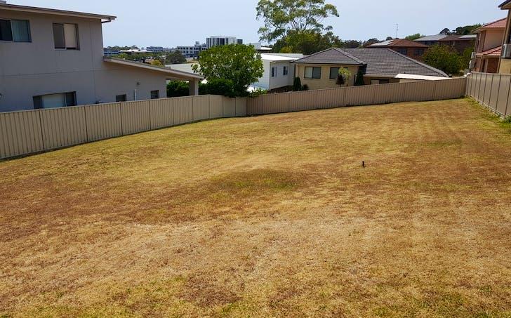 5 Kite Place, Blackbutt, NSW, 2529 - Image 1