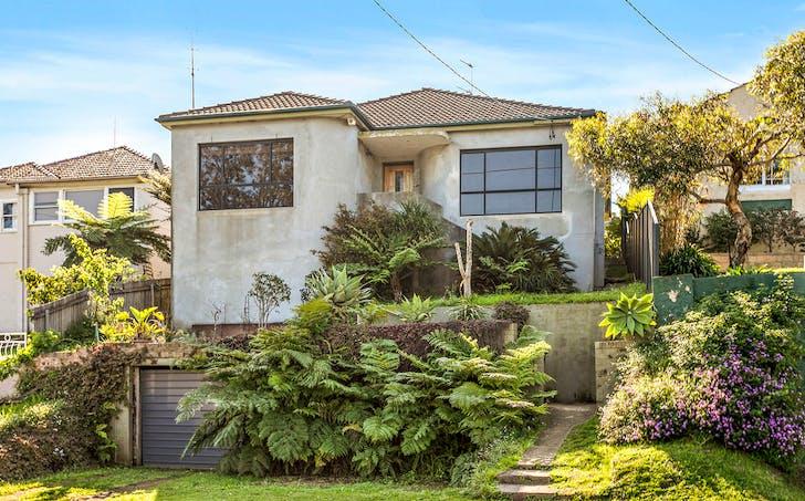 216 Gladstone Avenue, Mount Saint Thomas, NSW, 2500 - Image 1