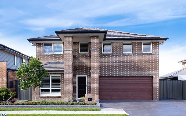 9 Stockyard Crescent, Horsley, NSW, 2530 - Image 1