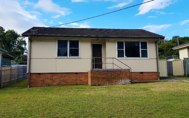 356 Flagstaff Road, Berkeley, NSW, 2506 - Image 1