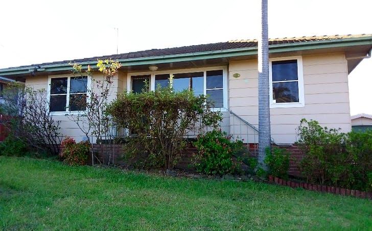 6 Inglebar Crescent, Koonawarra, NSW, 2530 - Image 1
