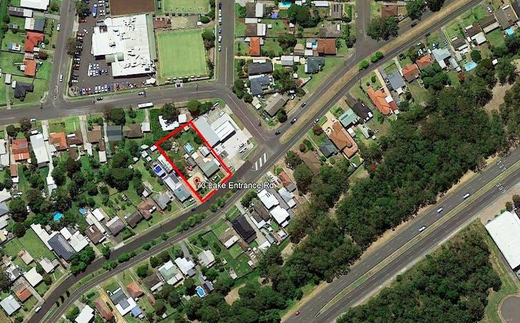 73-75 Lake Entrance Road, Oak Flats, NSW, 2529 - Image 1
