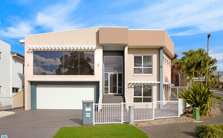 8 Stradbroke Avenue, Shell Cove, NSW, 2529 - Image 1
