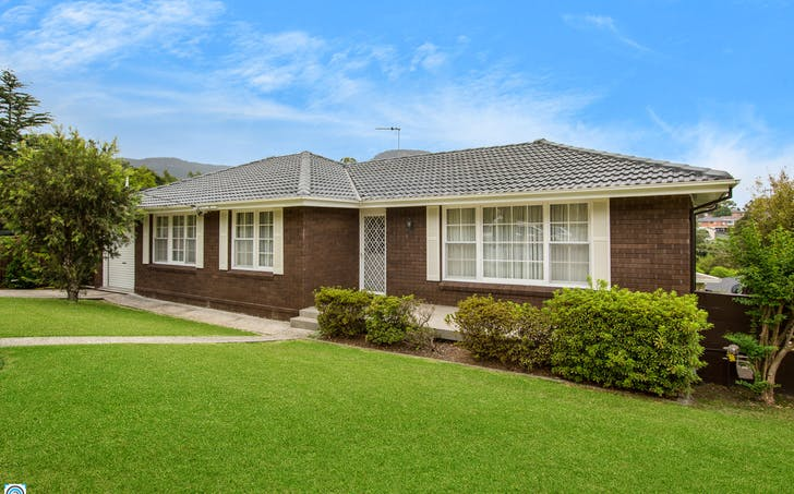 3 Helicia Avenue, Figtree, NSW, 2525 - Image 1