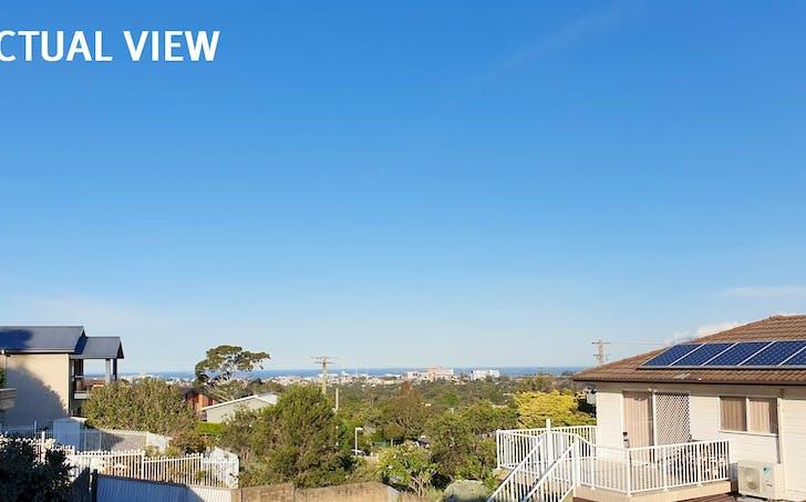 16 Allen Street, Mount Keira, NSW, 2500 - Image 1