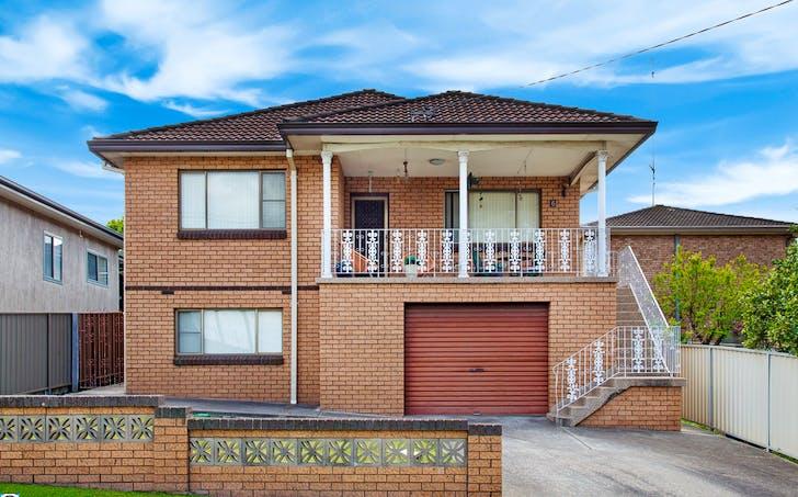 6 Robertson Street, Coniston, NSW, 2500 - Image 1