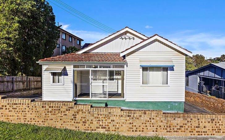 1/11 Staff Street, Wollongong, NSW, 2500 - Image 1