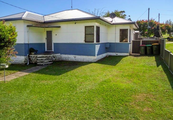 35 Taloumbi Street, Maclean, NSW, 2463