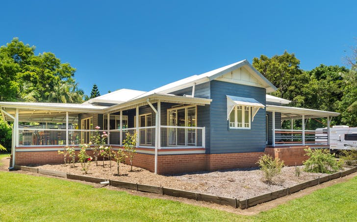 23 O`maras Lane, Shark Creek, NSW, 2463 - Image 1