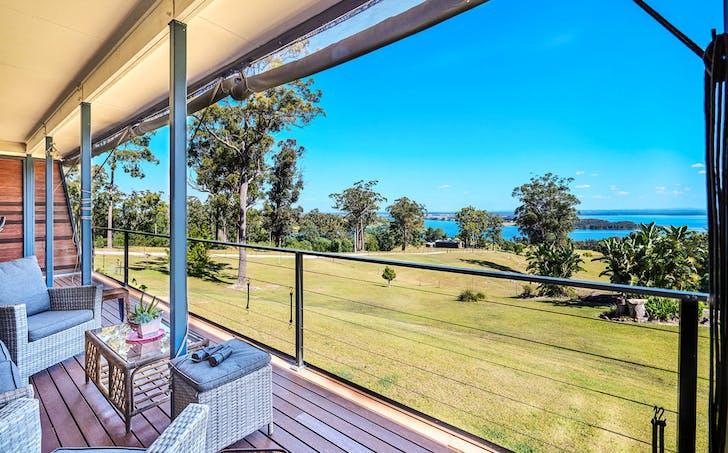 351 Patemans Road, Ashby, NSW, 2463 - Image 1