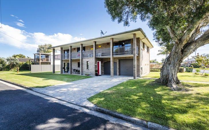 6 Susan Street, Yamba, NSW, 2464 - Image 1