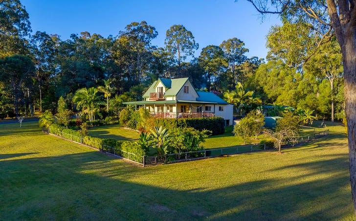 12 Erikas Drive, Ashby, NSW, 2463 - Image 1