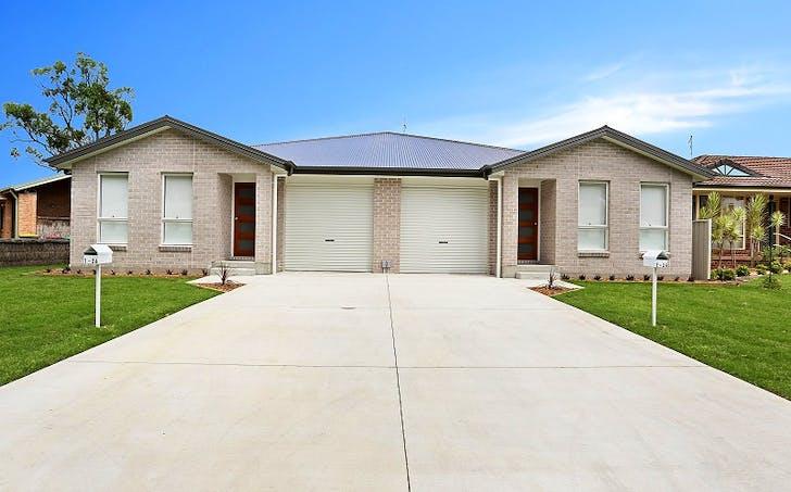 2/26 Waratah Ave, Yamba, NSW, 2464 - Image 1
