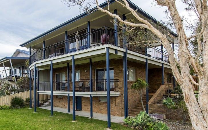 Baan Sabai 23 Pacific St, Angourie, NSW, 2464 - Image 1