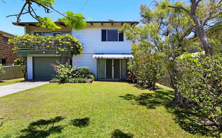 20 Yamba Road, Yamba, NSW, 2464 - Image 1