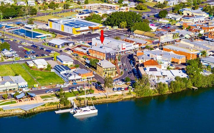 205 River Street, Maclean, NSW, 2463 - Image 1