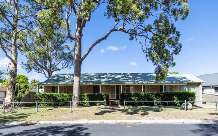 116 Melaleuca Drive, Yamba, NSW, 2464 - Image 1