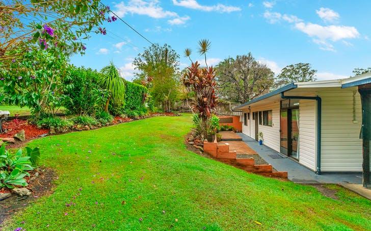 4 Esk Lane, Ashby, NSW, 2463 - Image 1