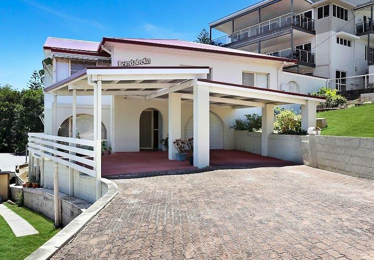 3 Wooli St, Yamba, NSW, 2464