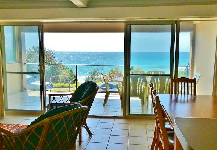 3/17 Ocean St, Yamba, NSW, 2464