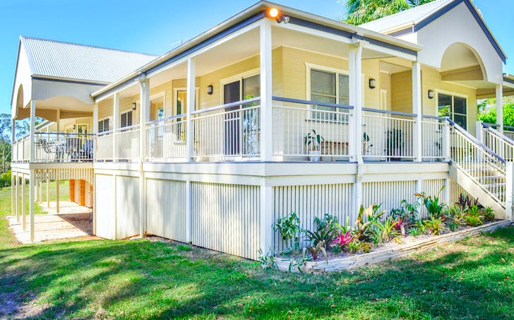 101 Russell Road, Woodford Island, NSW, 2463 - Image 1
