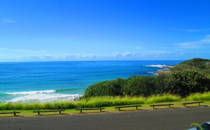 Scorpio 4 4/14 Ocean Street, Yamba, NSW, 2464 - Image 1