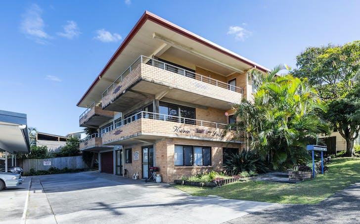 3/8 Convent Lane, Yamba, NSW, 2464 - Image 1