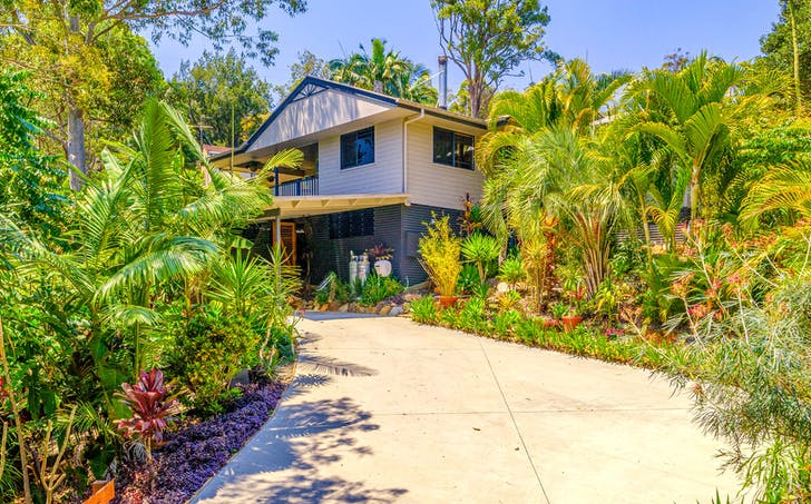 8 Glenbrook Court, Maclean, NSW, 2463 - Image 1