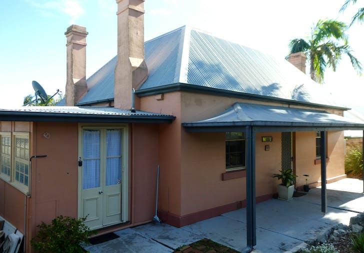 2/78 River St, Maclean, NSW, 2463