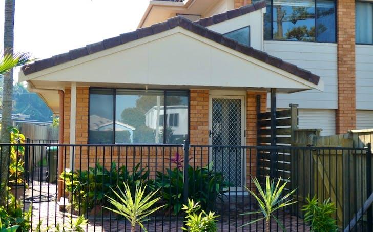1/ 70 Yamba Street, Yamba, NSW, 2464 - Image 1