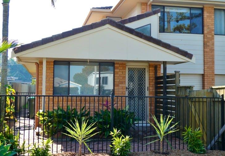 1/ 70 Yamba Street, Yamba, NSW, 2464