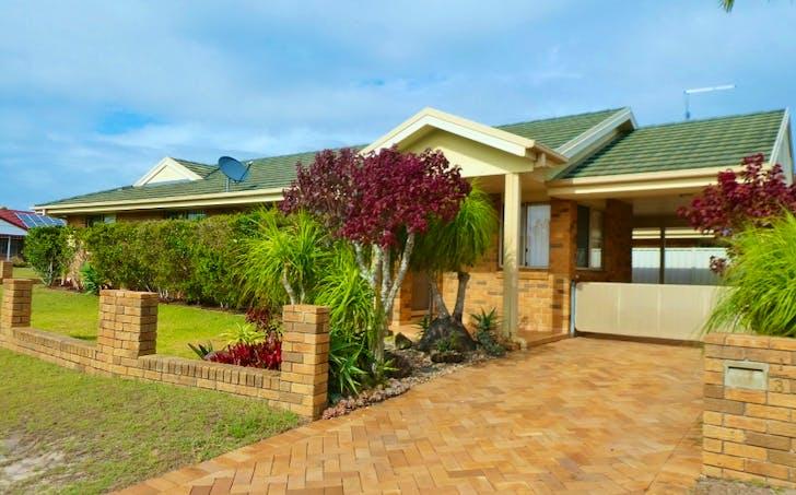 1/3 Kookaburra Court, Yamba, NSW, 2464 - Image 1