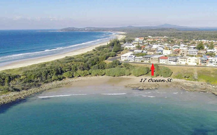 2/17 Ocean St, Yamba, NSW, 2464 - Image 1