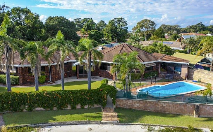 17 The Peninsula, Yamba, NSW, 2464 - Image 1