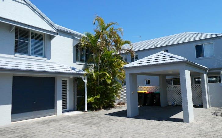 4- 27 Beach Street, Yamba, NSW, 2464 - Image 1