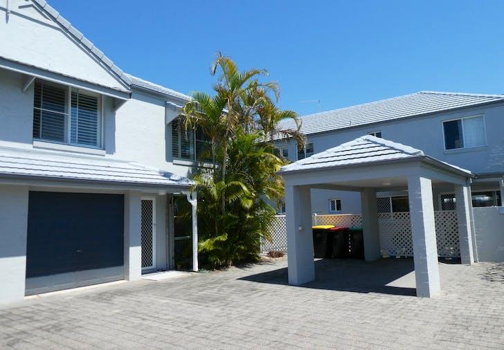 4- 27 Beach Street, Yamba, NSW, 2464