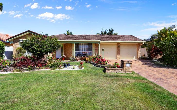 62 Palm Terrace, Yamba, NSW, 2464 - Image 1
