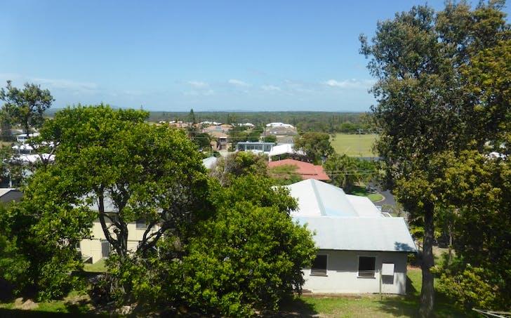 1 Link Street, Yamba, NSW, 2464 - Image 1