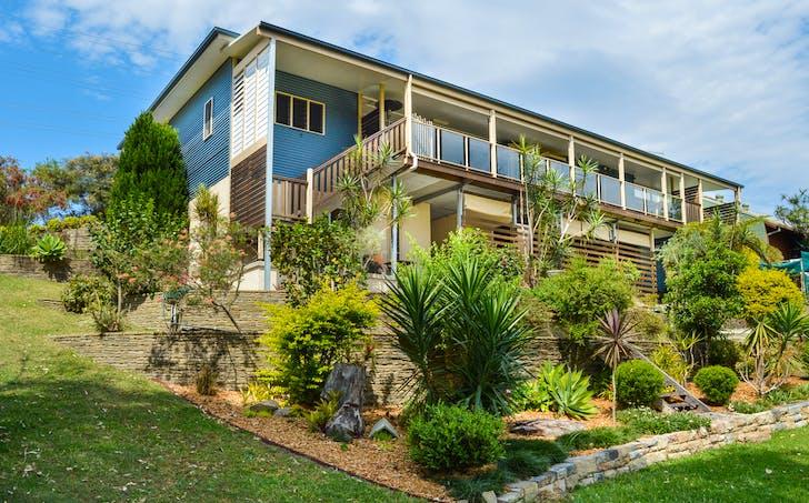 38 Cameron Street, Maclean, NSW, 2463 - Image 1