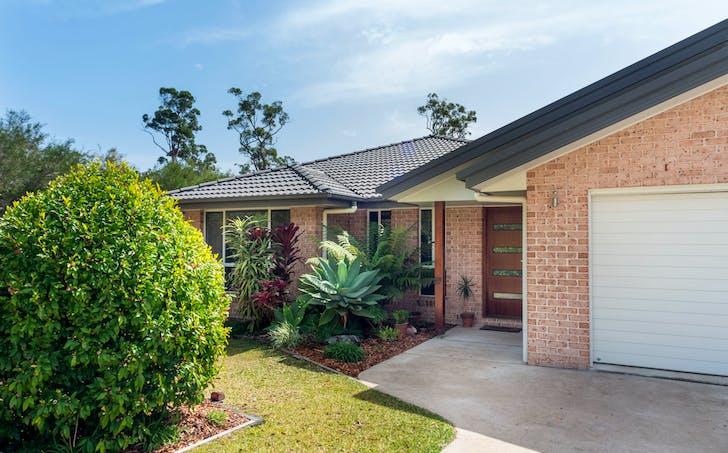 4 Sundew Close, Gulmarrad, NSW, 2463 - Image 1