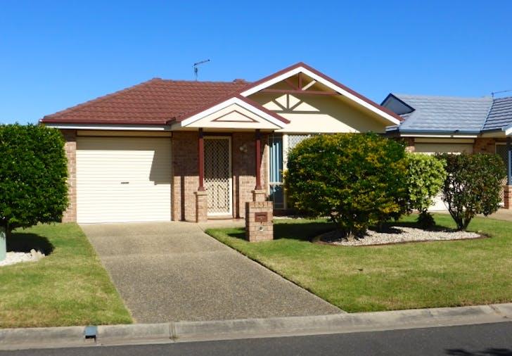 33 Lady Nelson Pl, Yamba, NSW, 2464
