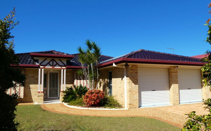 89 Witonga Drive, Yamba, NSW, 2464 - Image 1