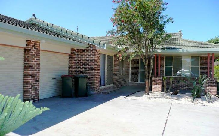 65a Melaleuca Drive, Yamba, NSW, 2464 - Image 1